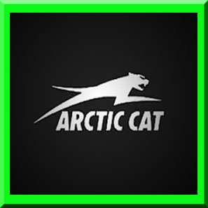 Arctic_cat